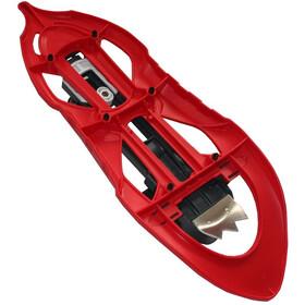 TSL 226 Rando Snowshoes Men, red